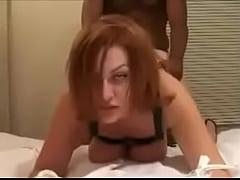 Man fucking female dog sax xxxx vodies horr and girl xx horses puking girls