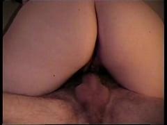 2002 ass movie