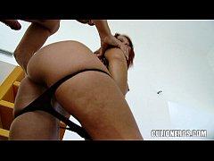 Enimalsexmp4com,Xnxx Animal Girlvideo 3g Free Mobile Porn Animals.