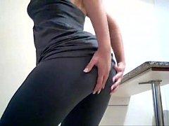 Vuclip Girl Sex Dog,Animal Sex Man Animal Sex Video Sexegiral.