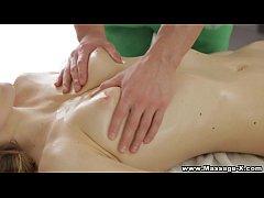 Massage-X - Oiled Irina Pavlova redtube up tube8 teen-porn experience youporn