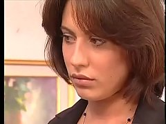 TV  749 - Via Montenapoleone Hardcore 05