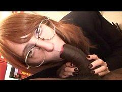 Www Hourse Sex Video Com,Xnxx Woman Animals Free Scat Uploaded Xvideos.