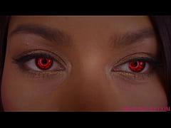 Meana Wolf - Vampire - Requiem for a Slayer