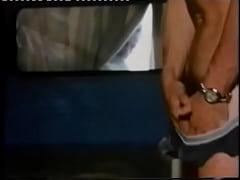 (1975-1977) Im Brummi bumst sich&#039_s besser, Patricia Rhomberg