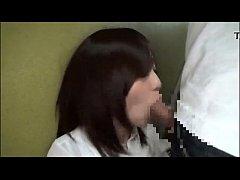Xnxx female www animalsxxx girl with monkey sexy xnxxx pron xxxvideo full hd movie download