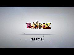 Guy xvideos fucking teens Adele Adelia redtube Aruna Aghora tube8 Taissia Shanti