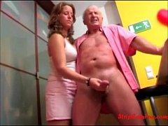 Home Cam Amateur Handjobs Free Nudity Porn Video