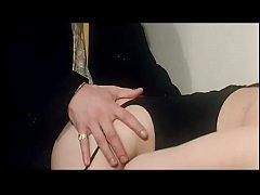 Moana: Amori & Segreti 2 (Full porn movie)