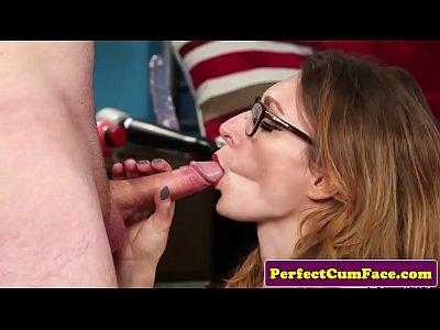 Watch cumloving british babe toys pussy before bj on xxxvedio xyz | British Videos on xxxvedio xyz | Page 1 |