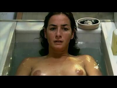 Belen Lopez - Intrusos en Manases (2008)