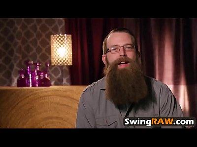 Party, Orgy, Swinger