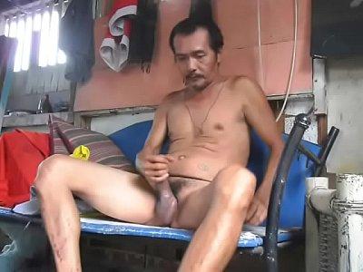 #asian_masturbation_work_gay_big cock
