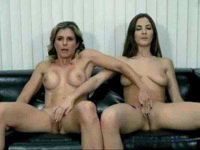 blowjob gorgeous brunnette vaginal panocha guayaquil