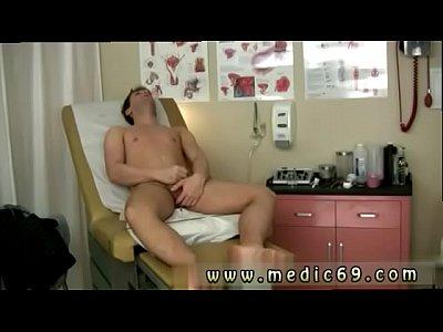 gay #31013719