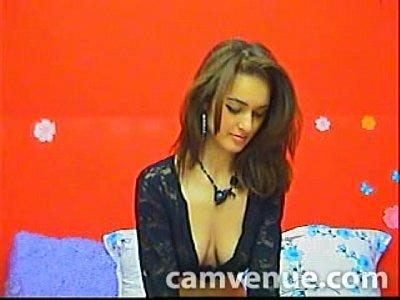 sexy, model, show, Strip, Webcam, Russian, Dance, Doll