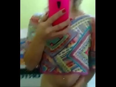 video-1470078279