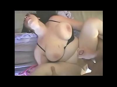 veja mais porno em - xbrasileirinhas com br