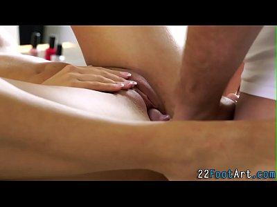 Cumshot, hardcore, Babe, Blowjob, Handjob, Masturbation, Fetish, Erotic, Footjob, Feet, hd, foot-fetish