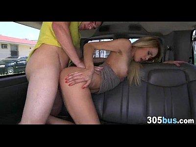 Fucked like a whore 17