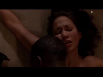 Jennifer Lopez - Money Train hd 720p by RIDOYRAJ