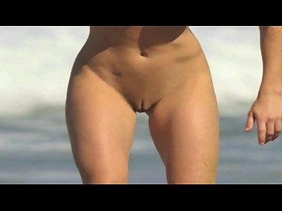 Jessica Biel au naturel: /