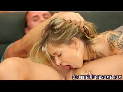 Cumshot, hardcore, european, Blowjob, Tattoo, Clothed, Threesome, Group, Big Cock, highheels, classy, hd, glamour, Gay