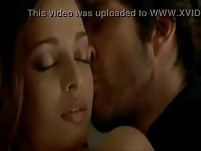 xvideos.com 1346220ec02f75c9fbc1398c105aef0b