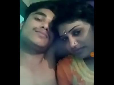 Индийки #30154859