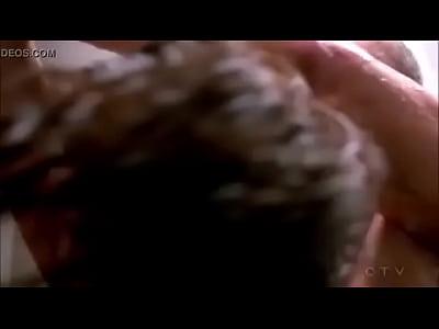 Priyanka chopra fuck in bath