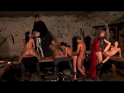 Anal, Facial, hardcore, tits, Blowjob, Handjob, Amateur, Squirt, Fat, Cheating, Erotic, Creampie, Japanese, Casting, German, hd, Gloryhole