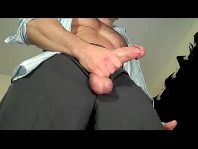 cumshot_masturbation_jizz_stroking_soloboy