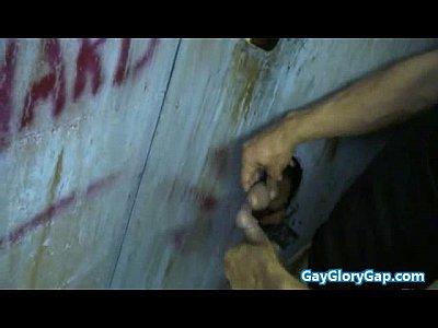 Gay Hardcore Bareback Fuck And Wet Gay Handjobs Tube Video 24