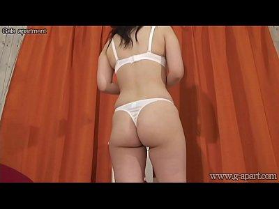 Pornstar, petite, Upskirt, Bikini, Uniform, Asian, Cute, Voyeur, Japanese, webcam, hidden #30989103