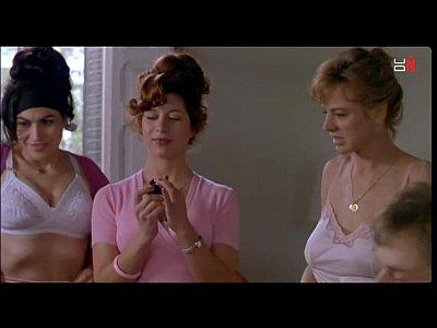 Emma Suarez - Besos para todos (2000)