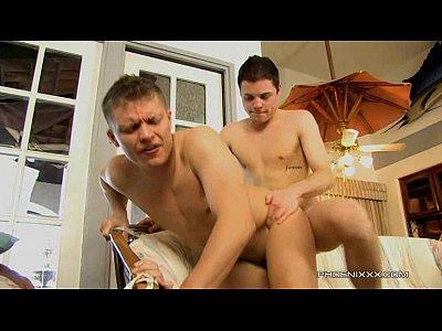 #anal_facial_fuck_blowjob_tattoo_masturbation_kissing_gay