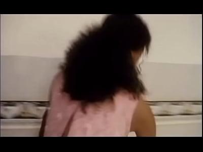 siete dias siete noches (2002)
