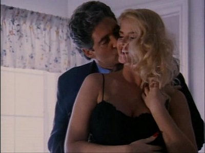 #fuck_black_blond_hot_dress_erotic