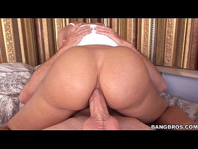 Lisa Ann Anal Fun on BangBros.com