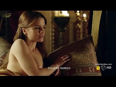 Descargapremium69.com PaulaCancio-Toledo-120306 01 Anuncialo.info