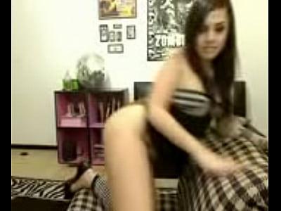 masturbation masturbate orgasm webcam cams webcamshow porn kameron