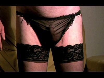 #panties_gay