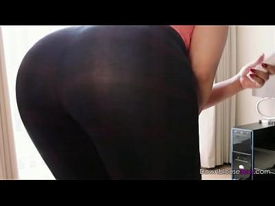 Kayla Louise - Playing By Myself - short trailer