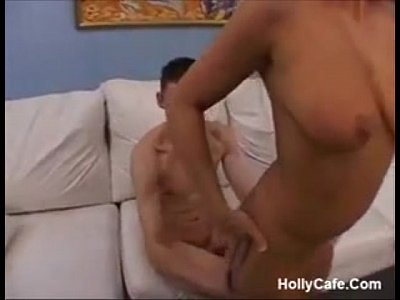 anal hardcore sexy bigcock gostosa black cock anal sex rompe bottino