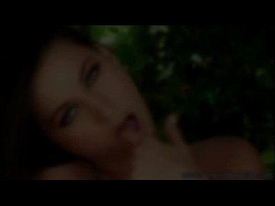 Georgia Jones Hot Sex Toy Masturbation