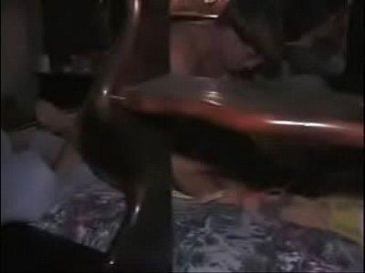 abril kameron - adolescente adicta al sexo anal - dive club