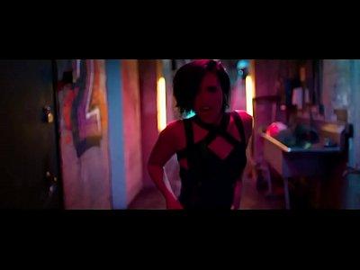 Demi Lovato feat Amy Reid