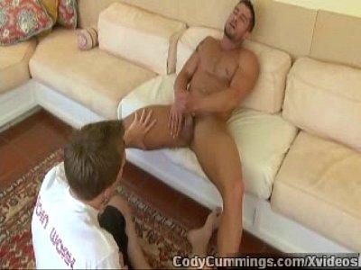 cumshot_hot_cock_handjob_jizz_deepthroat_gay