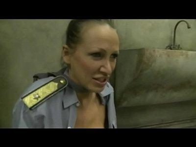 Watch Milf Prison Guard And Teen Prisoner With Oldmen on xxxvedio xyz | Prison Videos on xxxvedio | Page 1 |