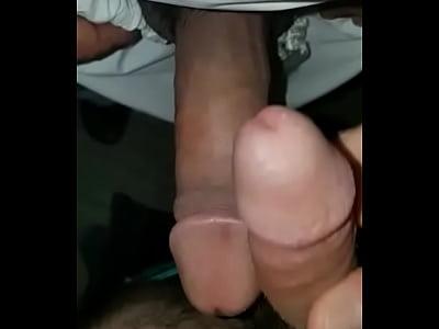 Gay, Arab, Pakistani